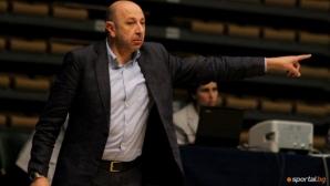 Георги Божков: Русия е фаворит в групата