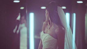 СНИМКИ:Благо и Есмер се ожениха тайно?!