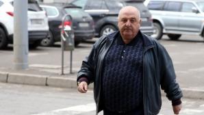 Венци за ЦСКА: И без петел може да съмне