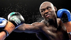 Антонио Тарвър: Щом нокаутирах Джоунс, мога да нокаутирам и Кличко