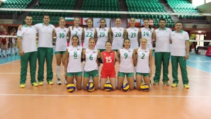 Изтеглиха за по-рано първия мач на България в Самоков