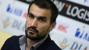 Добрев: Михайловците да кажат защо затриха Локомотив