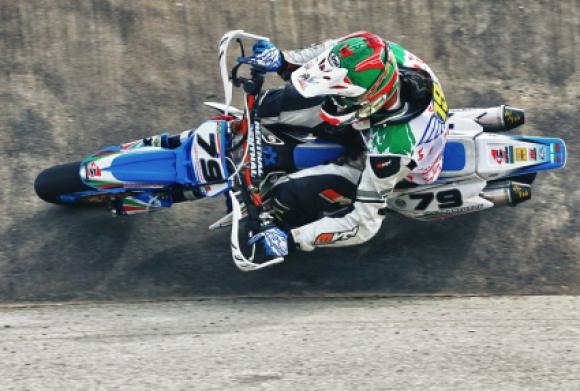 """ZedMoto шампионатът продължава този уикенд на писта """"Дракон"""""""