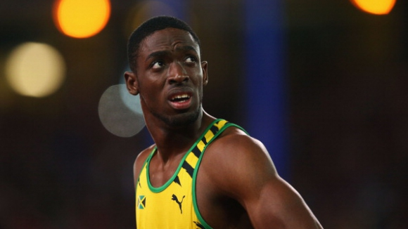 Бейли-Коул: Ямайка може да загуби още атлети