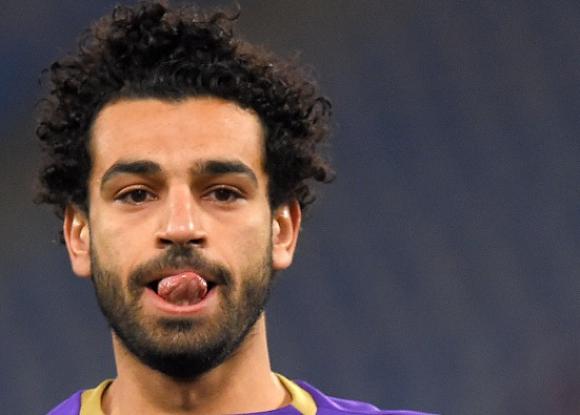 Челси и Рома се разбраха за трансфера на Салах