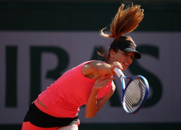 Пиронкова гони днес трети полуфинал в Истанбул
