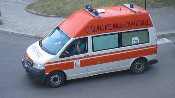 25 медици и спасители бдят за кризисни ситуации на Гребния канал в Пловдив