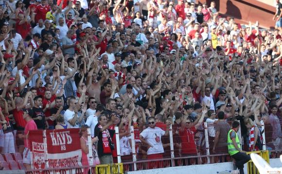 Ето колко ще струват абонаментните карти на ЦСКА за новия сезон - до 5 август има намаления