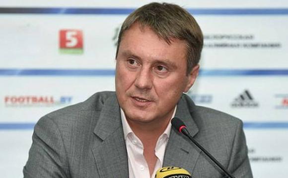 Селекционерът на Беларус: С България сме на едно ниво