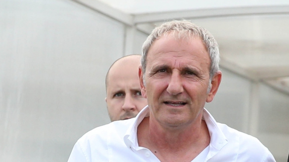 Никола Спасов: Пропуските ни лишиха от по-спокоен мач