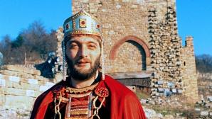 Юбилярят Трифон Иванов пред Sportal.bg: Винаги давай най-доброто от себе си за България