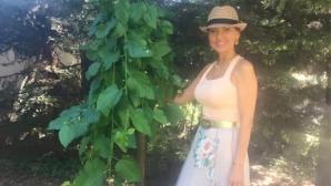 Илиана Раева: Няма ли кой да издаде наръчник за български милионери?