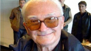 Почина академик Емил Жечев
