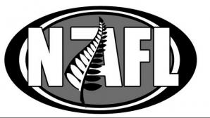 Федерацията на Нова Зеландия разследвана за използване на нередовни играчи