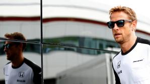 Дженсън Бътън ще води Top Gear?
