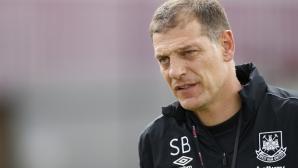 Билич: Свастиката срещу Италия не е направена от расисти