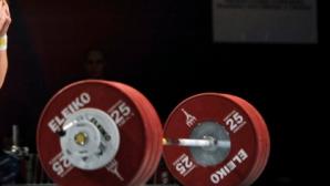 Българите с 13 медала след първите два дни на Световни летни игри на Спешъл Олимпикс