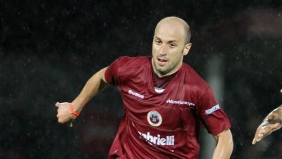 Купата на Италия започна с историческото за Апенините 15:0
