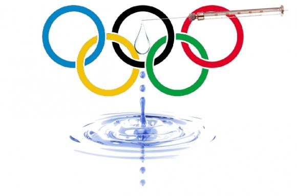 МОК готов да отнема медали, ако допинг подозренията се окажат верни