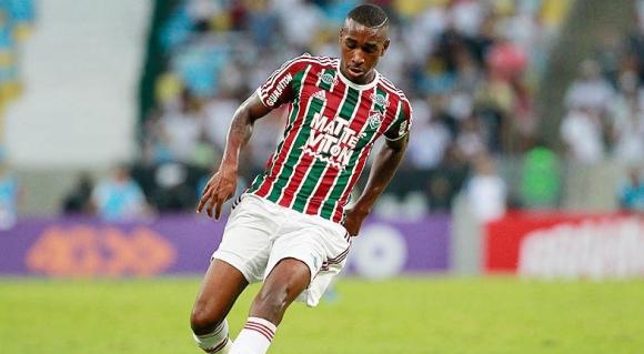 Всичко е договорено: нов бразилец в Барса
