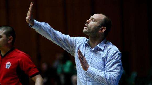 Тити Папазов: Спасих Левски