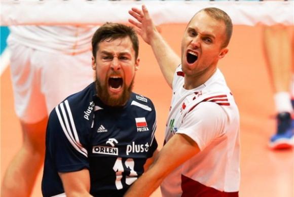 Михал Кубяк: Нямам нищо против Леон да играе за Полша, но...