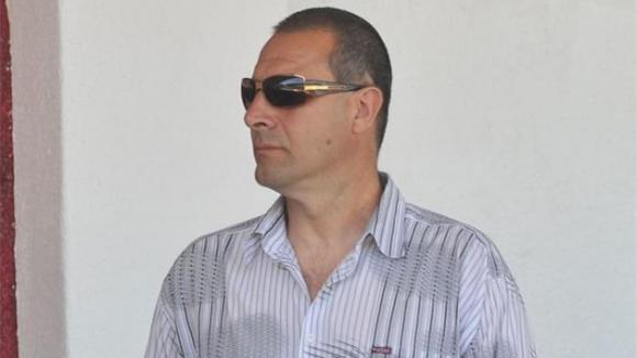Херо: Мъри Стоилов е лицето на българските треньори в Европа