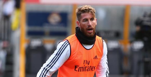 Парите не достигат: Рамос и Реал Мадрид не могат дa се разберат