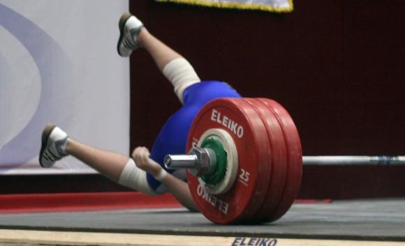 Златомир Ковачев завърши на пето място на европейското