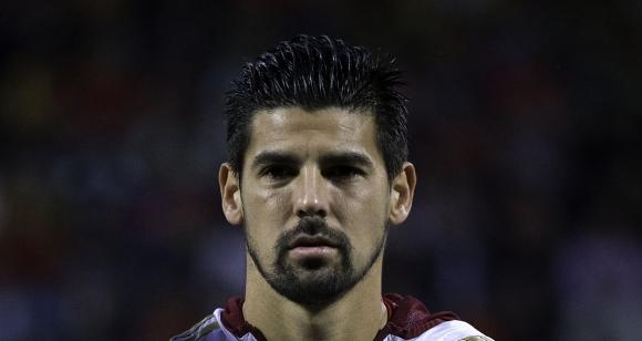 Барса вади 18 млн. за футболист, когото изгони без пари