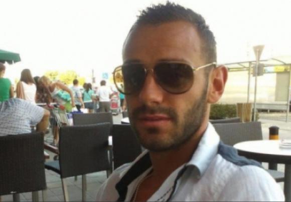 Балджийски: Много исках да вкарам на Лудогорец