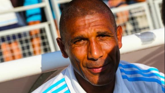Франк Паси поема временно треньорските функции в Марсилия