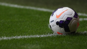 Петима загинаха при престрелка по време на футболен мач в Салвадор