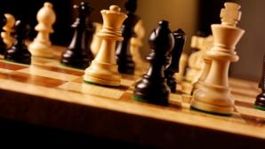 Два медала и две шести места за юношите ни на европейското по ускорен шахмат