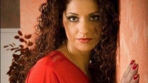 Ева Янева: Минах през тежки периоди, радвам се, че мога да посрещна рождения си ден