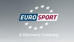 Евроспорт ще промотира първата Европейска седмица по време на US Open и Вуелта-та