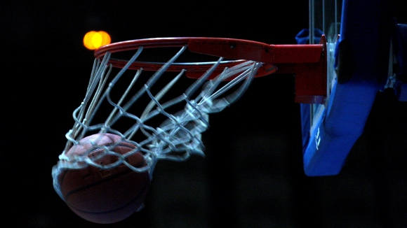 Баскетболна среща събира деца в памет на Нейчо Нейчев