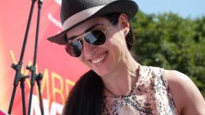 """Музика и емоции завладяват Бургас на """"Живей Активно"""" на 30 август"""