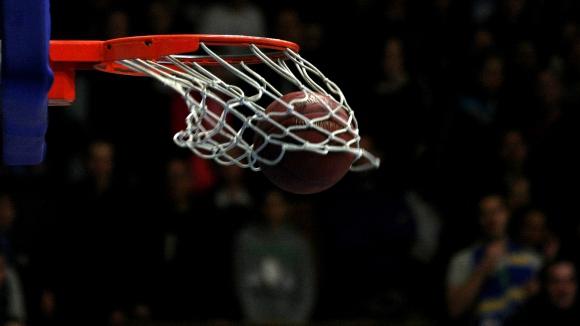 Девет баскетболистки започнаха подготовка с Берое