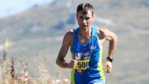 Шабан Мустфа спечели VITOSHA RUN с нов рекорд