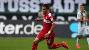 Провал в преговорите, от които зависи трансферът на Миланов