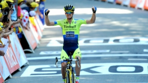 Колоездач ще получи своя олимпийски медал 11 години след Игрите в Атина