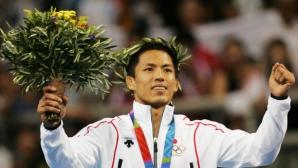 Японска легенда в джудото прекрати кариерата си