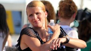 Тереза Маринова празнува рожден ден днес