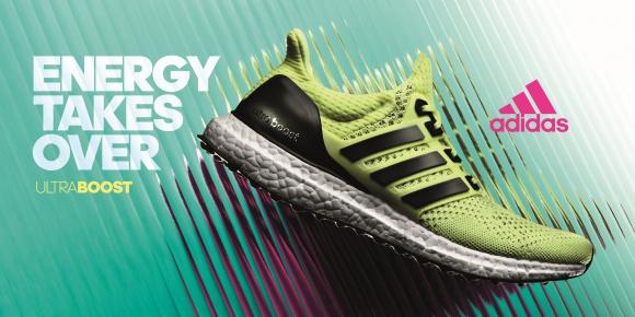 adidas ще награди най-бързите участници в Софийския маратон