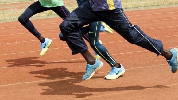 В Кения арестуваха лекари по подозрение, че дават допинг на атлетите