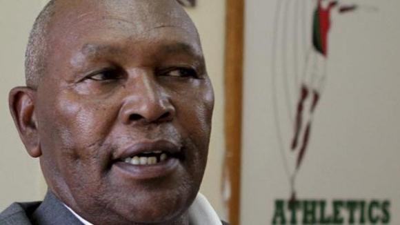 В Кения се притесняват, че допингът ще урони престижа на страната на Олимпиадата в Рио