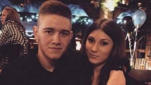Брадли избра FIFA 16 пред приятелката си… и съжали