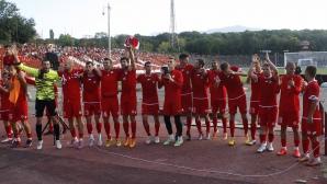 След срещата при премиера: има ли законен начин да се опростят дълговете на ЦСКА?