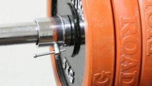 Трети медал за България на европейското първенство по вдигане на тежести за юноши в Литва